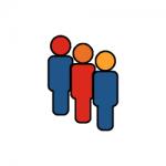 Voucher Manager - Distribuzione