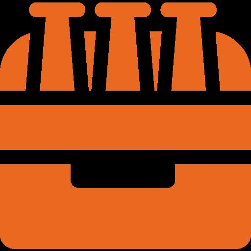 Voucher digitale - Acquisto prodotti